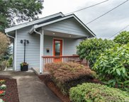 8418 Beacon Ave S, Seattle image