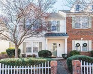 6051  Creft Circle, Indian Trail image