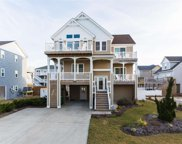 636 Pampas Court, Corolla image