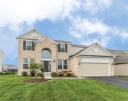 3525 Brighton Lane, Carpentersville image
