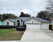 14300 Pine Cone Trail, Clermont image