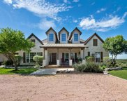 260 Chimney Cove, Marble Falls image