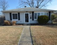 2371 Willoughby Ave, Seaford image