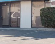 537 Sinclair Frontage Road, Milpitas image