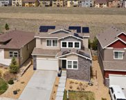 18169 West 84 Place, Arvada image