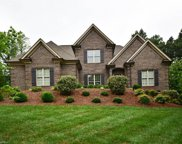 8444 Alice Player Drive, Oak Ridge image