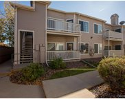 8365 Pebble Creek Way Unit 201, Highlands Ranch image