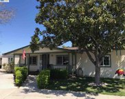 385 Holladay Ct, Livermore image