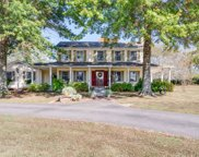 5502 Betts Rd, Greenbrier image