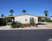 15500 Bubbling Wells Road Unit #263, Desert Hot Springs image