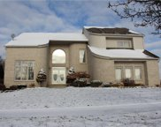7122 BUENA VISTA, West Bloomfield Twp image