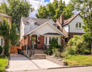 387 Old Orchard Grve, Toronto image