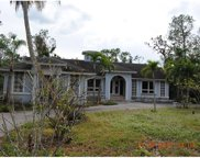 4482 NW 3rd Ave, Naples image