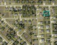 104/106 Ichabod  Avenue, Lehigh Acres image