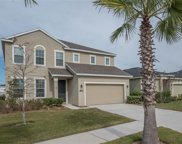 11232 Spring Point Circle, Riverview image