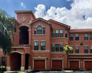 2705 Via Murano Unit 126, Clearwater image