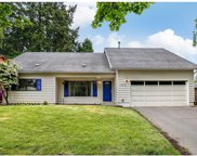 12510 SW 27TH  ST, Beaverton image