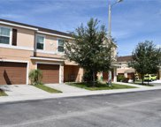 7230 Sterling Point Court, Gibsonton image
