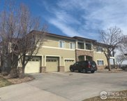 5026 Northern Lights Dr Unit H, Fort Collins image