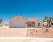 5766 S Desert Lakes Drive, Fort Mohave image