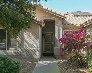 11036 E Diamond Avenue, Mesa image