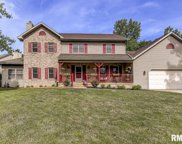 6513  Willow Springs, Springfield image