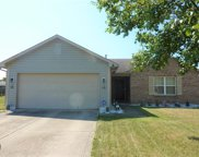 1221 Wolf Run  Court, Anderson image