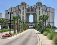 100 N Beach Blvd Unit 212, North Myrtle Beach image