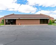 2156 W 2200  S, West Valley City image