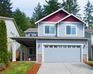 17415 14TH Dr SE, Bothell image