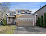 3609 SE 189TH  AVE, Vancouver image