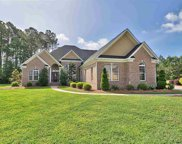 5105 High Society Ct., Myrtle Beach image