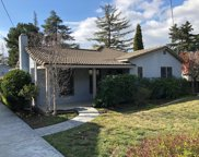 223 Mountain View Ave, San Jose image