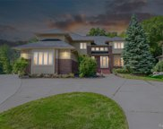 7139 YARMOUTH, West Bloomfield Twp image