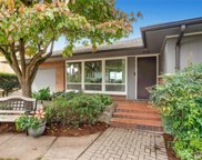 4111 13th Ave S, Seattle image