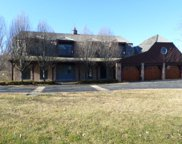 1668 Telegraph Road, Lake Forest image