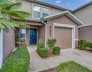 1500 CALMING WATER 5802 DR Unit 5802, Fleming Island image