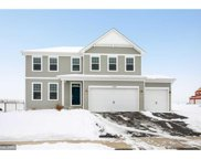 6068 Upper 179th Street, Lakeville image