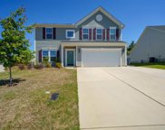 213 Picketts Mill Drive, Piedmont image
