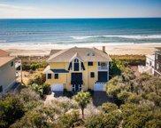 453 Maritime Place, Pine Knoll Shores image