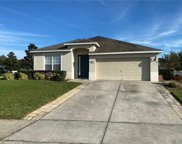 599 Hernando Place, Clermont image