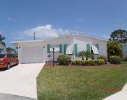 3817 Westchester Court, Port Saint Lucie image