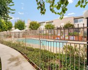 10221 White Oak Ave. Unit 2, Northridge image