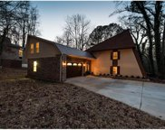 3311  Johnny Cake Lane, Charlotte image