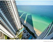15811 Collins Ave Unit #3503, Sunny Isles Beach image