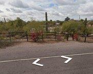 546 S Starr Road Unit #-, Apache Junction image