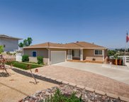 972 Sharon Way, El Cajon image