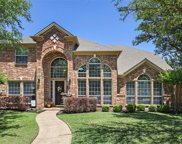 2130 Clubview Drive, Rockwall image