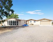 3487 Bouse Road, Golden Valley image