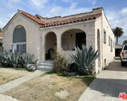 2938   S La Brea Avenue, Los Angeles image